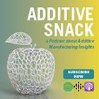 Additive Snack
