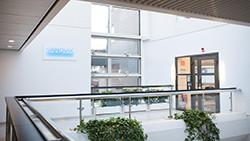 Sandvik to Acquire CAM Software Company Cambrio